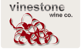 vinestone wine co.